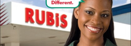 Welcome to RUBIS Ads