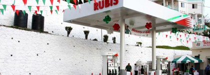 Customer Appreciation Day Quess RUBIS