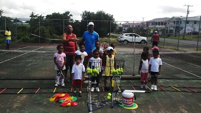 RUBIS_Tennis_resized2